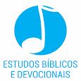 Estudos Bíblicos e Devocionais