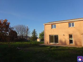 maison à Verniolle (09)