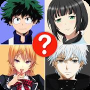 Anime Quiz 2019