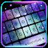 Galaxy Classic Super Theme Keyboard