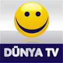 DunyaTV Turkish TV Channels icon