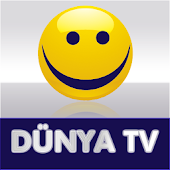 DunyaTV Turkish TV Channels