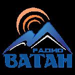 Радио Ватан icon