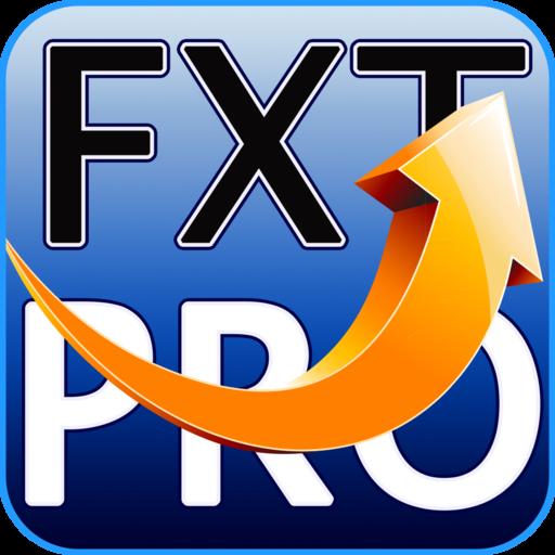 FX Trader Pro