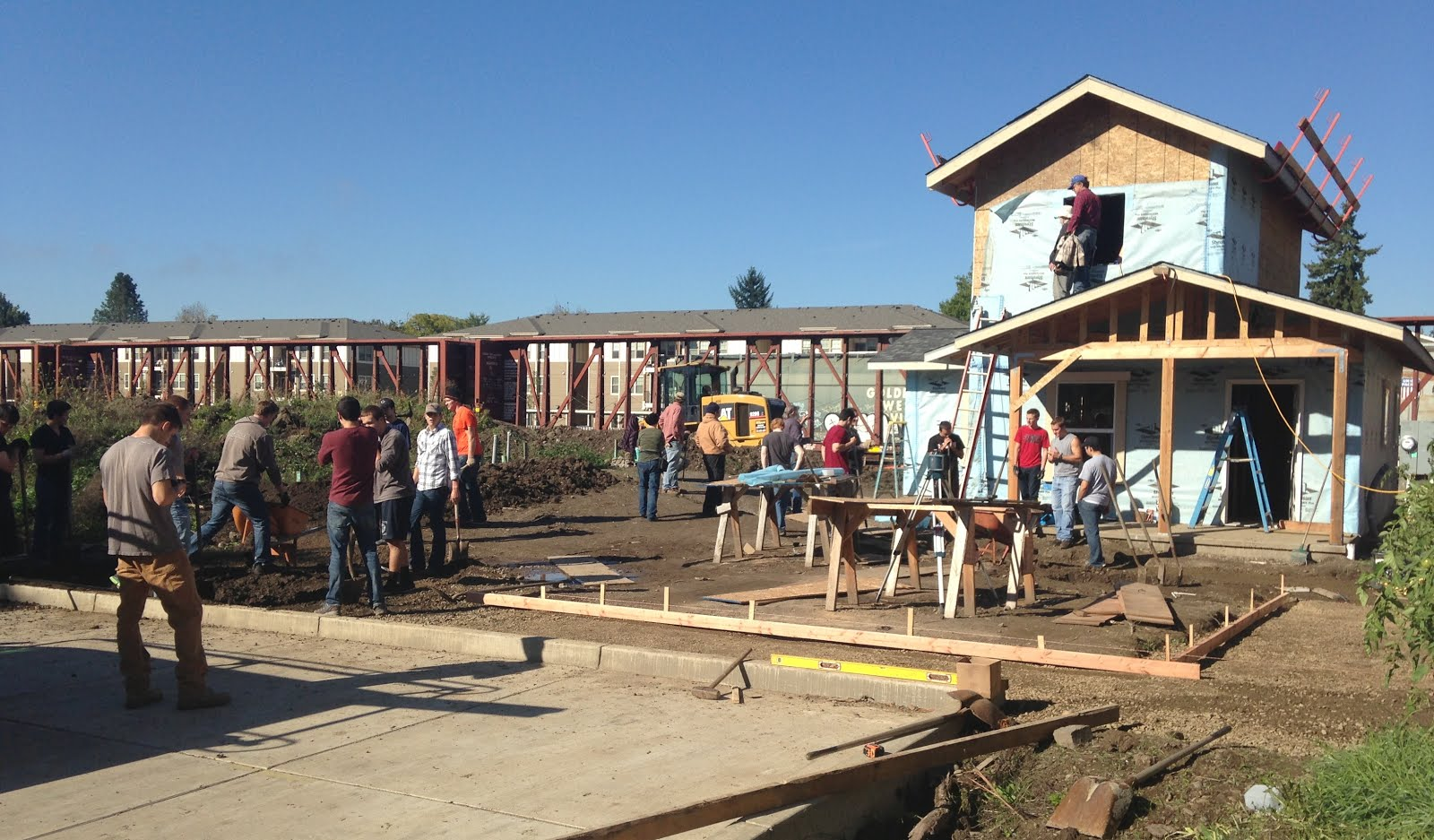SigEp+FIJI Habitat for Humanity Service Day.JPG