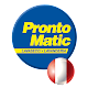 ProntoWallet Peru Download for PC Windows 10/8/7