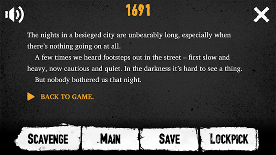 This War Of Mine: The Board Game- screenshot thumbnail