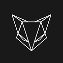 Black Fox | Барановичи icon