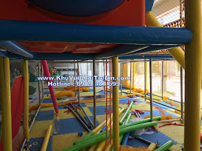 Photo: www.KhuVuiChoiTreEm.comHotline : 0909 387 699