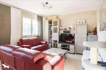 appartement à Frontignan (34)