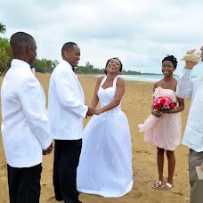 Wedding photographer Lin yvette Velazquez (benitez). Photo of 03.01.2015