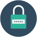Password Saver icon