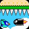 Bird Quest APK