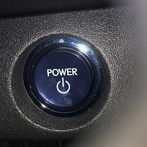 ハイエースバン  H31/4 4WD寒冷地仕様のカスタム事例画像 タニエースさんの2019年08月25日23:18の投稿