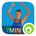 7 Minute Workout - Weight Loss download