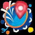 Carnaval de Blocos Rio 2018 download