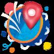Carnaval de Blocos Rio 2019 APK