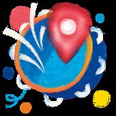 Tải Carnaval de Blocos Rio 2018 APK