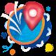 Carnaval de Blocos Rio 2018 (app)