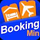 Myanmar Flight & Hotel