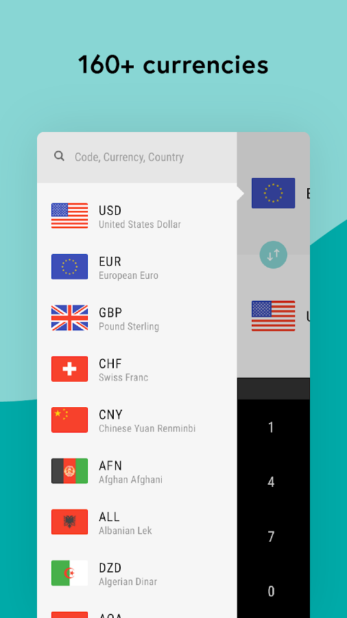 See Valuta Ex Currency Converter Revenue And S Upgrade Now