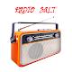 Radio Salt Uganda free online HD Download for PC Windows 10/8/7