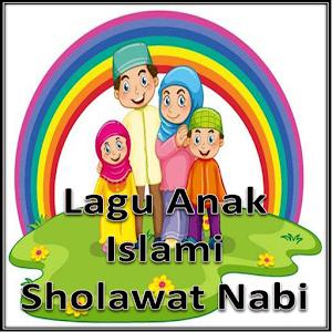 Lagu Islami Sholawat Nabi  Android Apps On Google Play