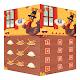 AppLock Theme Happy Thanksgiving Download on Windows