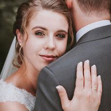 Wedding photographer Florian Dünker (prettyday). Photo of 06.07.2017
