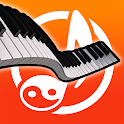 NinGenius Piano icon