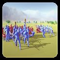 New Battle Simulator Tips FREE icon