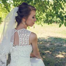 Wedding photographer Kirill Netyksha (KirNet). Photo of 10.02.2017