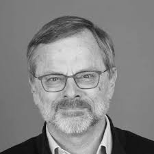 John Maunsell, PhD