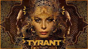 Tyrant thumbnail