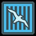 Albatros - PRE-RELEASE icon