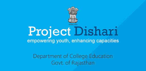 Project Dishari for PC