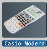 Free engineering fx calculator 991 es plus & 92