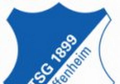 Hoffenheim heeft bijna Argentijns talent beet