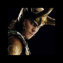 Loki HD Wallpapers New Tab