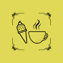 Firehouse Ice Cream And Coffee Shop icon