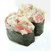 Hokki Salad Ship