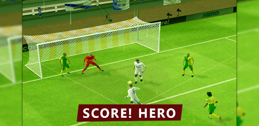 Guide For Score! Hero: Free for PC