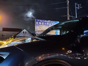 ジューク  16GT FOURのカスタム事例画像 yoshi-gさんの2020年08月31日20:02の投稿
