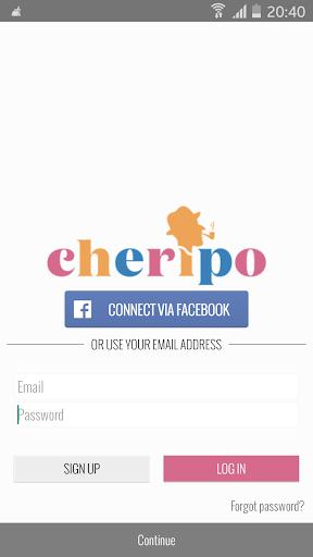 Cheripo