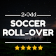 Download Soccer Roll-Over For PC Windows and Mac