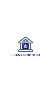 i-Bank Indonesia screenshot 0