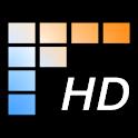 Kainy.Legacy (Remote Gaming/Desktop) icon
