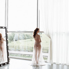 Wedding photographer Masha Shec (mashashets). Photo of 26.06.2017