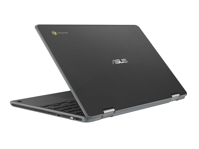 ASUS Chromebook C214MA - photo 13