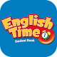 English Time 1 - Oxford Course Book Download for PC Windows 10/8/7